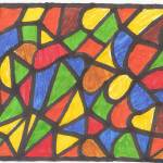 """Kaleidoscope"" by calo"
