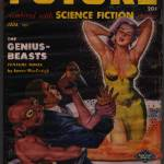 """Future Jan 1951"" by pulps1st"