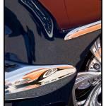 """Classic Car Black 09.20.08_286"" by paulhasara"
