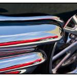 """Classic Car Chrome 09.20.08_316"" by paulhasara"