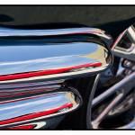 """Classic Car Chrome 09.20.08_316"" by paulhasara"