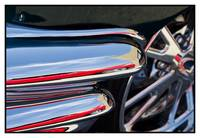 Classic Car Chrome 09.20.08_316