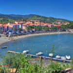 """Collioure"" by ImageArt-Photography"