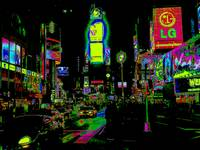 times-square-pop-art