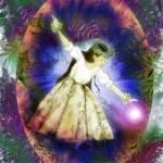 """""""Magical Keiki Hula"""" by elayne"""