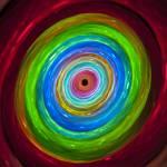 """""""rabbit hole, sooc"""" by fdu4"""