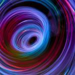 """whirlpool 3"" by fdu4"