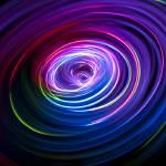 """""""whirlpool (sooc)"""" by fdu4"""
