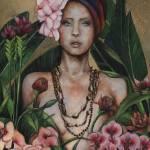 """""""Eden"""" by MariannaVenczak"""