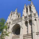 """National Cathedral - Washington, DC"" by whale24"