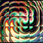 """Digital Palette"" by MariaGomes"