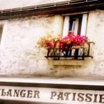 """flower box - France"" by Dwiggs"
