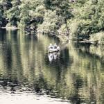 """Fishing"" by hess"