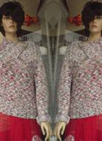 Jumpery Mannequin