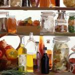 """""""Kitchen Pantry"""" by SarahannGraham"""