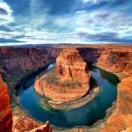 """Horseshoe Bend Arizona"" by BrentC"