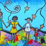 """We All Wish On Stars"" by juliryan"