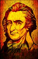 Thomas Paine Army of Principles