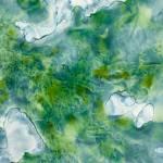 """""""Spring Waters"""" by ZeuStudio"""