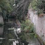 """River Aure Bayeux 1"" by MDAngiola"