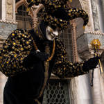 """Carnival in Venice"" by SeansPhotos"