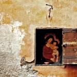 """""""Volterra"""" by AlGrega"""