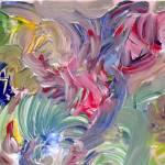 """Elementals"" by DiscoveryArt"
