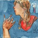 """Imagekind"" by dax"