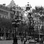 """""""Gaudi"""