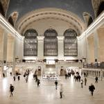 """Grand Central Terminal - New York, New York"" by jeffmtrost"