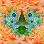 """""""Tindholmur Bug"""" by Objowl"""