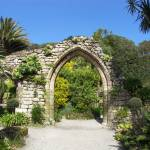"""Tresco Abbey Garden"" by coljay"