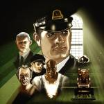 """""""The Green Mile"""" by CheekyRod"""