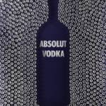 """Absolut(ely) Tacky"" by fotorel"