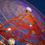 """""""The Wheel"""" by photoshot44"""