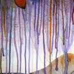 """""""Bunneh IV"""" by LexMcDermott"""