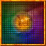 """20110720-Solar-Grid-v4"" by quasihedron"