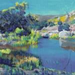 """""""Lake Labrador"""" by RDRiccoboni"""