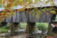Autumns Bridge