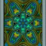 """""""20110721-Hexabodies-v5"""" by quasihedron"""