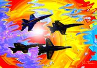 Blue Angels 2