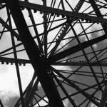 """""""Framework"""" by hideakisakurai"""