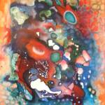 """""""Clouded vision"""" by faith1110"""