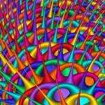 """""""Abstractadamus 8"""" by Dr_Roy_Schneemann"""