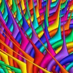 """""""Abstractadamus 19"""" by Dr_Roy_Schneemann"""
