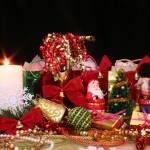 """Christmas"" by LoriMartin"