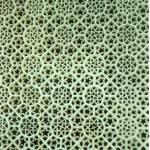 """marble filigree"" by blackNwhite"