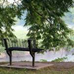 """""""Come Sit  With Me"""" by RHMack"""