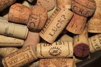 Lucky Corks