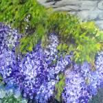 """""""wisteria"""" by faith1110"""